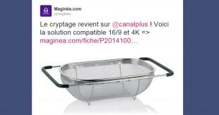 une_tweet (2)