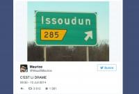une_tweet-2