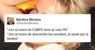 une_tweet_morano