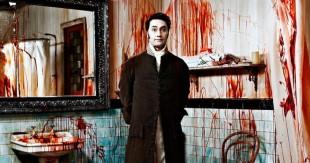 vampire-vampire-en-toute-intimite-horreur