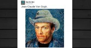 vangogh