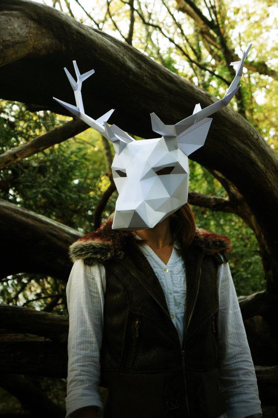 wintercroft-masque-origami-11