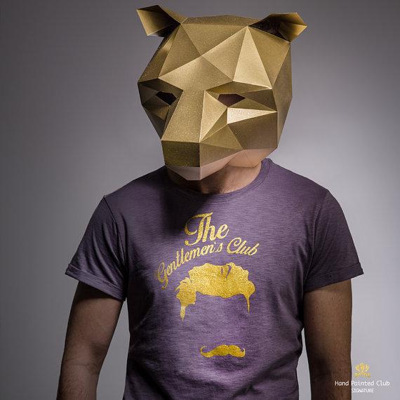 wintercroft-masque-origami-12
