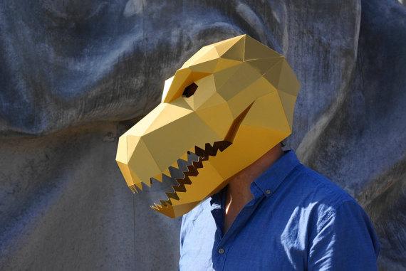 wintercroft-masque-origami-13