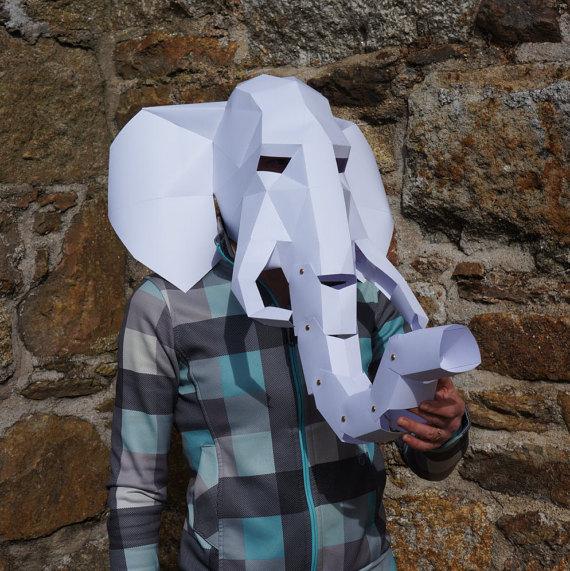wintercroft-masque-origami-19