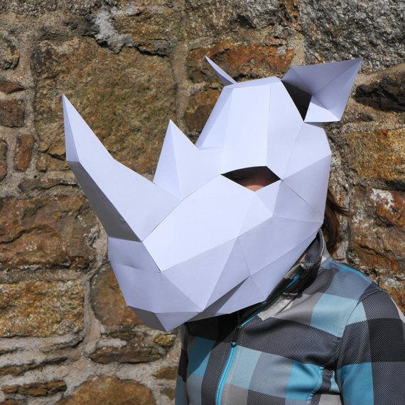 wintercroft-masque-origami-22