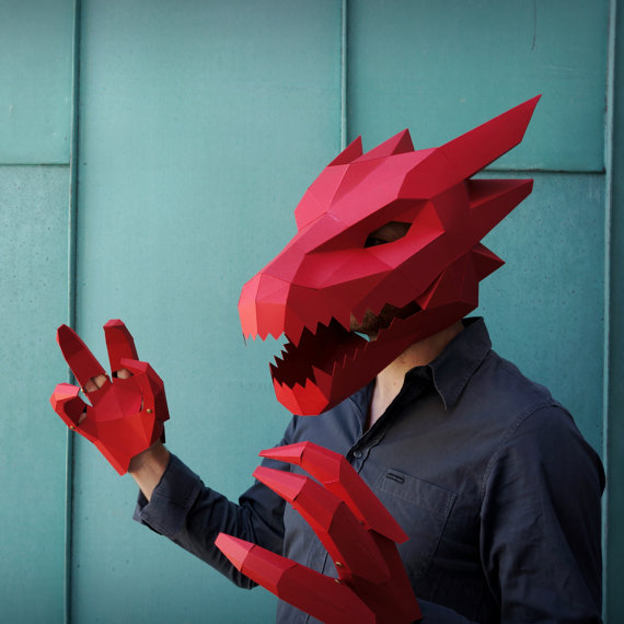 wintercroft-masque-origami-7