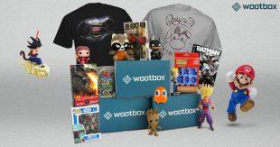 wootbox-topito