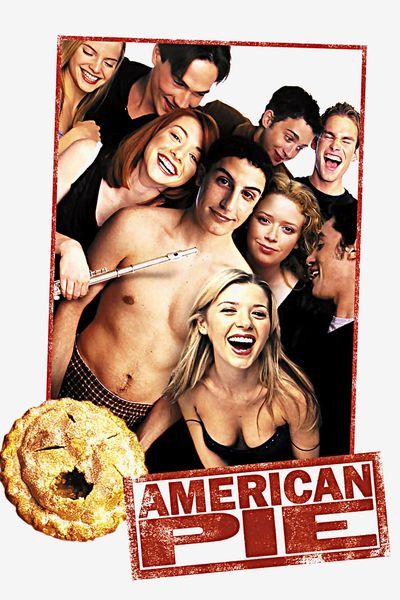 American Pie_resultat