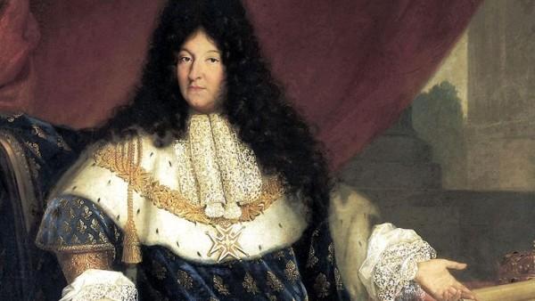 Louis-XIV1