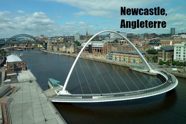 Newcastle-600