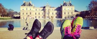 UNE_running