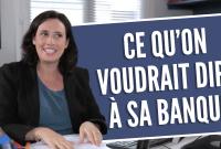 VIGNETTE_BANQUE_V2