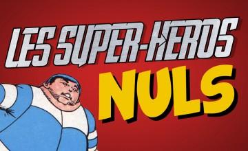 Vignette-Video-Supershéros_nuls