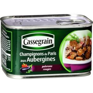 champignons-de-paris-cassegrain-aux-aubergines-grillees_3555009_3083681021417