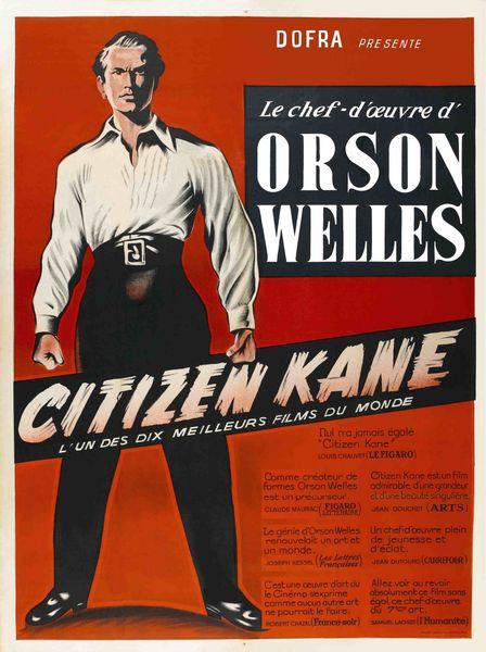 citizen kane_resultat