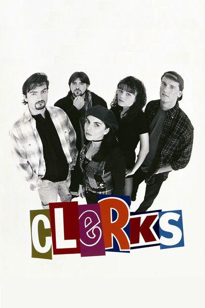 clerks_resultat
