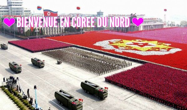 coree-du-nord