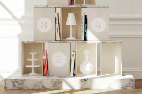 designer-box