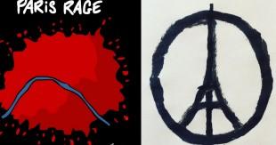 dessins-attentat-13-novembre