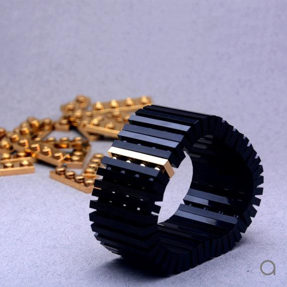 lego-bijou-10