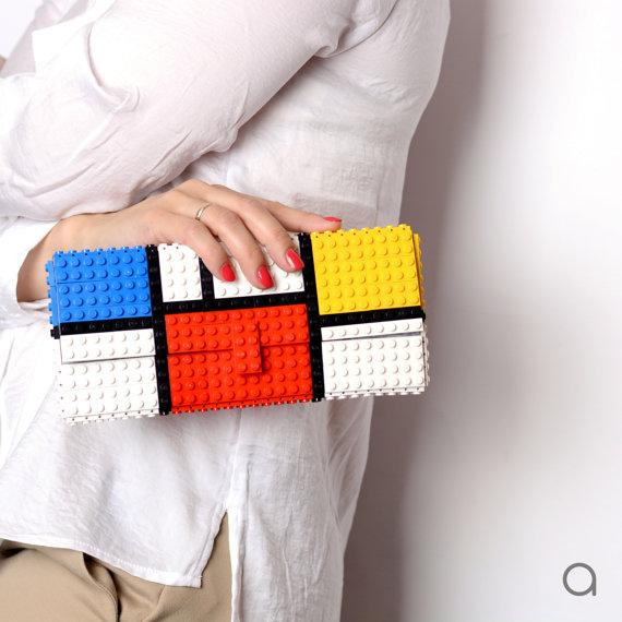 lego-bijou-6
