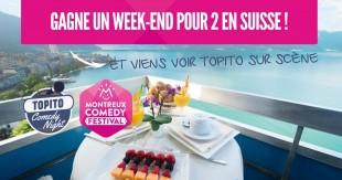 ne_concours_montreux