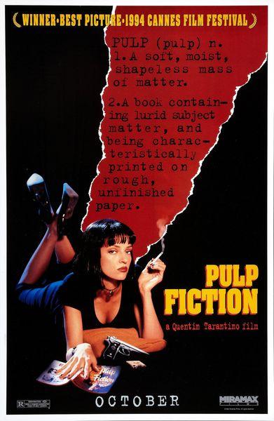 pulp_fiction_ver3_xxlg_resultat