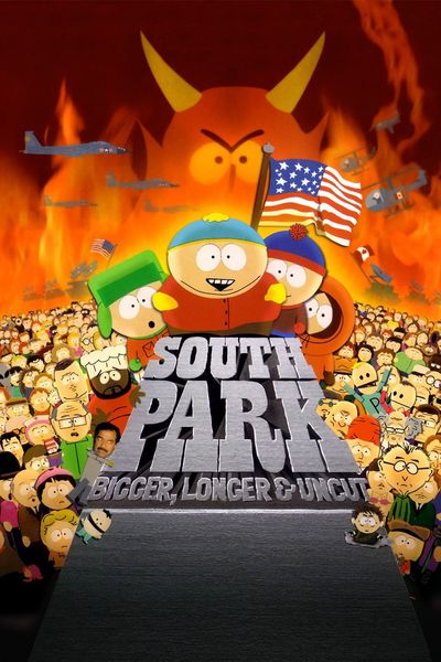 south park_resultat