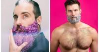 une-barbe