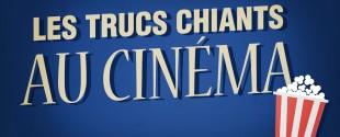 une-chiant-ciné