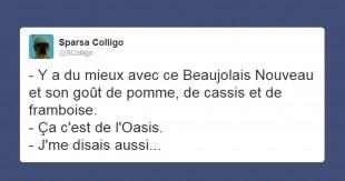 une-tweet-beaujolais-nouveau