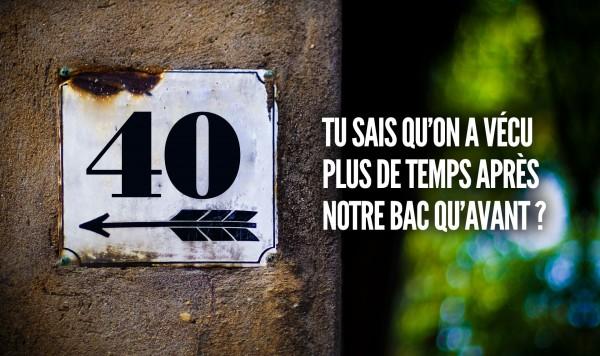une_40ans