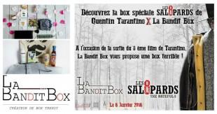 une_banditbox