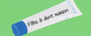 une_cosmetique_DIY