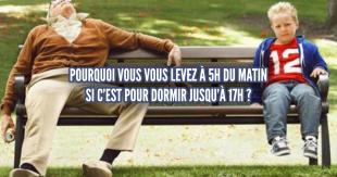une_cpam (1)