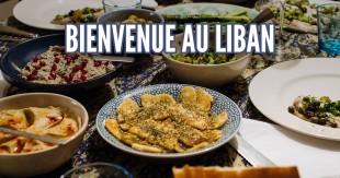 une_cuisine_liban (1)