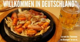 une_deutschland
