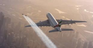 une_emirates