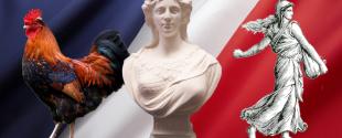 une_france_symboles