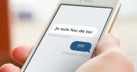 une_sms_bourre