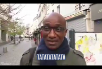 une_tatatatata