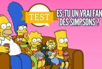 une_test