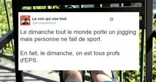 une_tweet_con