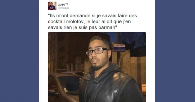 une_tweet_daesh
