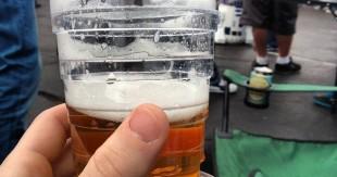 verre1