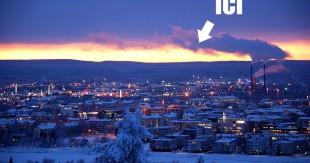 Center_of_Rovaniemi