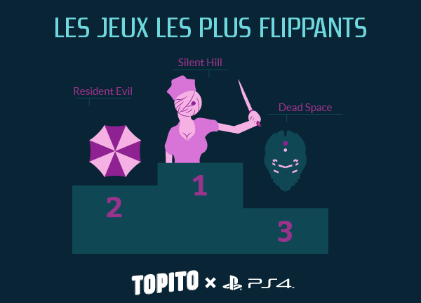Infographie_JEUX-VIDEOS2-04