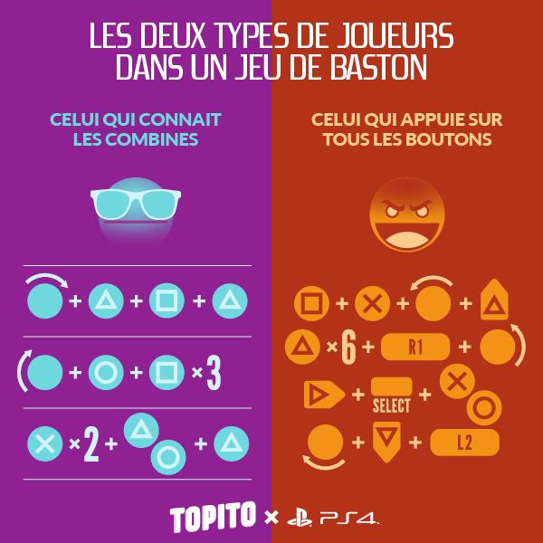 Infographie_JEUX-VIDEOS2-07