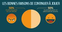 Infographie_JEUX-VIDEOS2-17